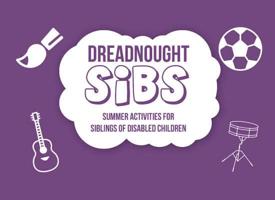 Dreadnought Sibs